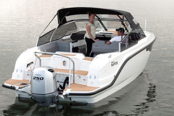 Silver-Raptor-DCz-Honda-18-det-50
