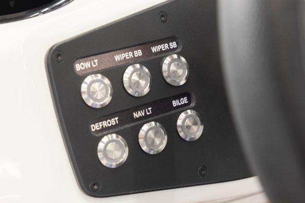Silver-Viper-DCz-YM20-Vene20-07_preview
