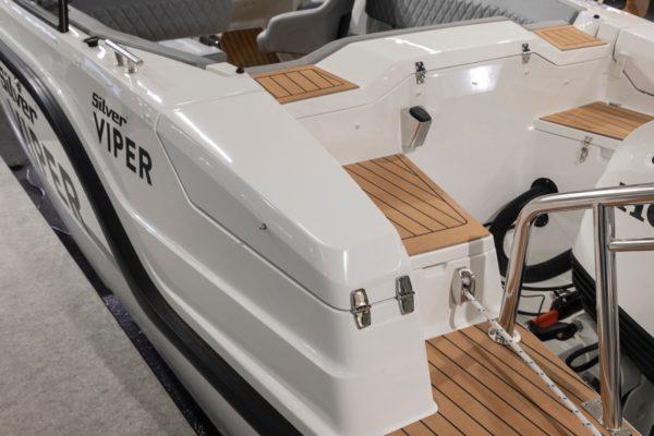 Silver-Viper-DCz-YM20-Vene20-21_preview