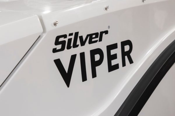 Silver-Viper-DCz-YM20-Vene20-24_preview