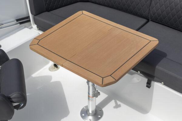 Silver-Puma-BRZ-21YM-table-01